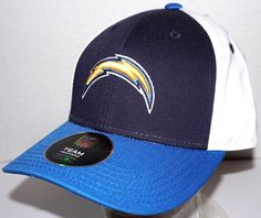 huge selection of 739d5 579ac This hat doesn t specifically state Los Angeles or San Diego. It can be  used for either LA or SD fans.