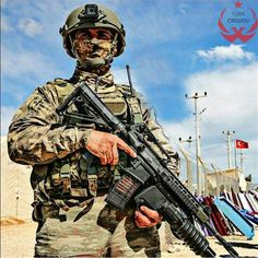 Turkish Gendarmarie Special Force JÖH [720x720]
