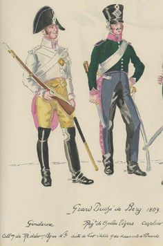 Empire, Army Uniform, Military Uniforms, Napoleonic Wars, 16th Century, Princess Zelda, Fictional Characters, French, 18th