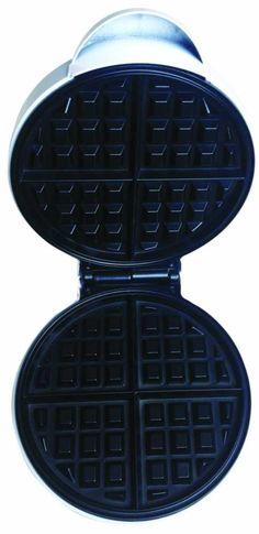 Premier PWM 215 1200W Waffle Makinesi :: www.eyyahali.com