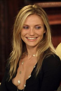 Cameron diaz shes no angel 1000 images about cameron diaz on