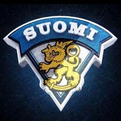 Finland wins world junior hockey championship 2016
