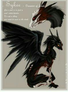 Dämon