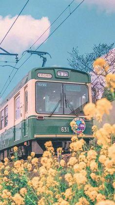 Anime Scenery Wallpaper, Aesthetic Pastel Wallpaper, Aesthetic Backgrounds, Aesthetic Wallpapers, Aesthetic Japan, City Aesthetic, Aesthetic Anime, Aesthetic Vintage, Animes Wallpapers
