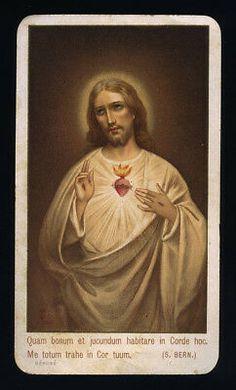 Catholic Marriage, Catholic Art, Roman Catholic, Religious Art, Lds Pictures, Salvator Mundi, Pictures Of Jesus Christ, Jesus Art, Heart Of Jesus