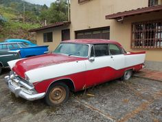 Plymouth Belvedere, Car, Automobile, Vehicles, Cars, Autos