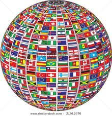 Flags Of The World, Travel Around The World, Around The Worlds, All Country Flags, Countries And Flags, Travel Themes, Our Planet, Baby Shower Themes, Hetalia