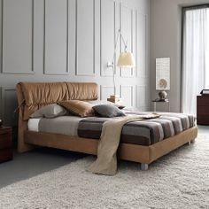 Europeo Bedrooms Eclectic Bedroom Other Metro Imagine Living Monocromatic Walloulding