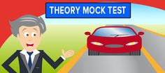 The driving theory test is written examinations that challenge your skills and knowledge about driving. Look for unique and good mock test driving papers as it will help you pass your driving theory test. Perfect Image, Perfect Photo, Driving Theory Test, Driving Test, Love Photos, Cool Pictures, Test Guide, Learning To Drive, Teenage Years