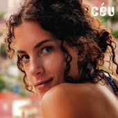 CEU: Excellent album harking back to a mix of styles. Follow link, listen to samples.