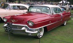 ciadecarros.wordpress.com1023 × 611Pesquisa por imagem Nos anos 40 e 50 do século XX o Cadillac era um dos carros mais luxuosos, prestigiados e desejados do mundo. Aqui no Brasil ter um Cadillac era o símbolo máximo de......