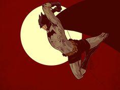 ✭ Batman