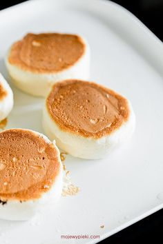 Breakfast Recipes, Dinner Recipes, Dessert Recipes, Desserts, Cheesecake Pops, Yummy Mummy, Love Food, Keto Recipes, Food Photography
