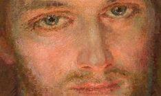 The miraculous image of the Merciful Jesus Madonna, Divine Mercy, Music Humor, Mother Mary, Virgin Mary, Catholic, Meditation, Prayers, Faith