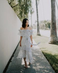 Share, rate and discuss pictures of Arden Cho's feet on wikiFeet - the most comprehensive celebrity feet database to ever have existed. Arden Cho, Celebrity Feet, Teen Wolf, The Selection, Female, Celebrities, Dresses, Queens, Prince