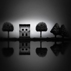 House is a creation by Luigi Esposito. Category Digital art, Montage. 150 points, 34 appreciations, 5 comments, 8 favourites, 161 views, 2 group projects. Image #653914.