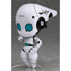 Drossel Charming Nendoroid Figure