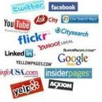 Using #Social #Media Platforms is the best way to #promote and get that exposure online, increase your presence.  http://www.increasesocialpresence.com/