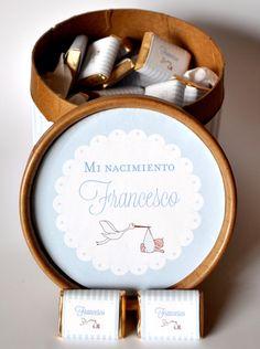 Souvenirs Jabones Entregas Rápidas!! - $ 135,00 en MercadoLibre Baby Boy Baptism Outfit, Baby Baptism, Christening Giveaways, Bussines Ideas, Baby Shower Souvenirs, Moleskine, Sweet Box, Diy Gift Box, Crochet Baby Shoes