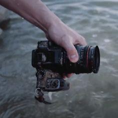 Fancy - Weatherized Wi-Fi Pentax K-S2 DSLR Camera