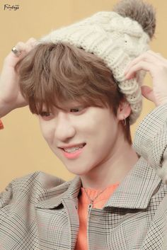 mygahd the softness of this pic Woozi, Jeonghan, Wonwoo, Seungkwan, Vernon, Hip Hop, Seventeen Minghao, Choi Hansol, Adore U