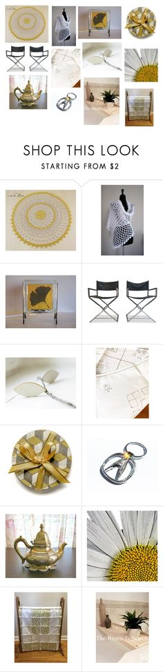 Senape by acasaconmanu on Polyvore featuring interior, interiors, interior design, home, home decor and interior decorating