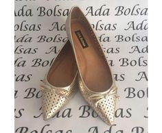 http://www.adabolsas.com.br/calcados/sapatilha-verniz-ada-bolsas-1335.html