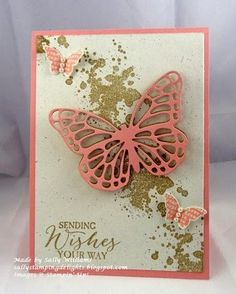 Sally's Stamping Delights: ESAD Occasions & Sale A Bration Blog Hop