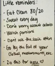 10 close to zero effort ways to lose weight for good – weight loss Gonna Make You Sweat, Going To The Gym, Fitness Goals, Fitness Motivation, Body Transformation Workout, The Obesity Code, Best Cardio Workout, Workout Fitness, Reduce Belly Fat