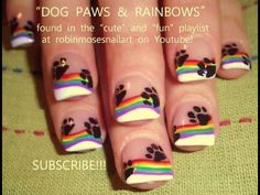 Maybe I will get these in memory of my friends who have gone to the rainbow bridge!