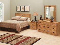 Exotic Bedroom Set  Exotic Bedrooms Bedrooms And Contemporary Enchanting Exotic Bedroom Sets Design Ideas