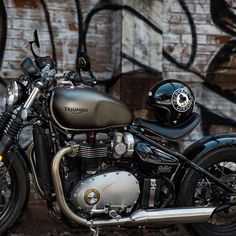 Bell Custom 500 Ace Cafe