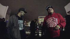 Moks vs Token - SPITMX 2016 -  Moks vs Token - SPITMX 2016 - http://batallasderap.net/moks-vs-token-spitmx-2016/  #rap #hiphop #freestyle