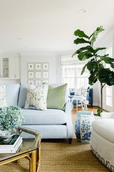 7 Questions to Ask Before You Hire an Interior Designer