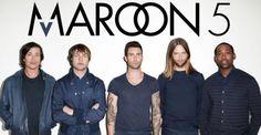 David Guetta, Maroon 5 y Pharrell en el Festival de iTunes