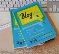 Blog-inc-book-joy-cho