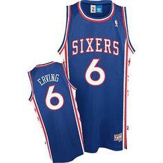 Google Image Result for http://www.newnflshop.us/img.php%3Fpath%3DMen-Philadelphia-76ers-6-Julius-Erving-Blue-Throwback-Jersey.jpg