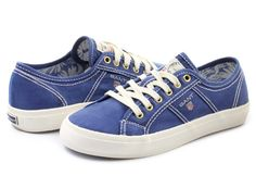 Gant Topánky Zoe Lace Converse, Vans, Office Shoes, Lacoste, Tommy Hilfiger, Sneakers, Fashion, Tennis, Moda