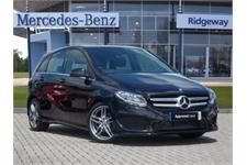Mercedes B Class used cars for sale on Auto Volo UK. With the largest range of second hand Mercedes B Class cars across the UK. Find the right car for you. Mercedes B Class, Mercedes Benz, Used Cars, Cars For Sale, Cars For Sell