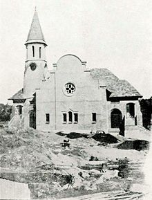 Die Hervormde kerk Johannesburg, Cottesloe Johannesburg City, Reds Bbq, The Good German, Summer Barbecue, Photo Search, Pinterest Photos, The Good Old Days, Back In The Day, Landscape Photography