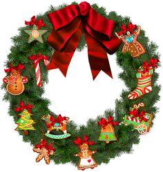 Christmas Labels, Christmas Clipart, Christmas Stickers, Christmas Printables, Vintage Christmas Images, Retro Christmas, Christmas Pictures, Christmas Art, Christmas Ornaments
