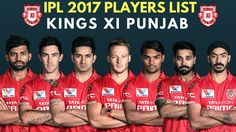 Report: Welcome to free online cricket betting tips, ipl Tips or Asia cup betting tips, Get accurate online tips for all cricket matches. Ipl 2017, Asia Cup, Sports Picks, Cricket Match, News Today, Online Dating, Online Business, Join, Tips