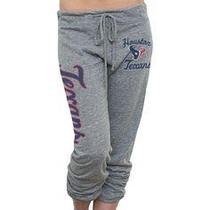 $33 Houston Texans comfy pants