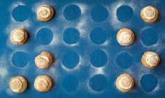 Saiatoodete reklaamfotod. Toidustilist Krista Kattel Convenience Store, Convinience Store