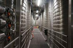 Le système de supervision PcVue d'ARC Informatique choisit par Veuve Clicquot #InfoWebVitivinicole Supervision, Veuve Clicquot, Arc, Ladder, Life Hacks, Computer Science, Stairway, Ladders