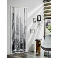 Price search results for Skyline Internal Folding Concertina Door Concertina Doors, Internal Folding Doors, Oversized Mirror, Blinds, Skyline, Curtains, House, Furniture, Design
