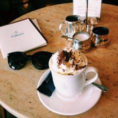17 Ways To Drink Coffee Around The World
