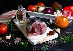 http://lacocinadefrabisa.lavozdegalicia.es/guiso-o-marmitako-de-bonito-fresco-del-norte/