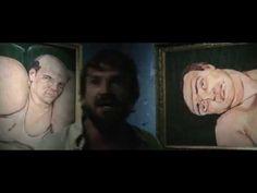 La valija de Benavidez trailer se viene la nueva pelicula de Guillermo Pfening con la  genial Norma Aleandro y Jorge Marrale