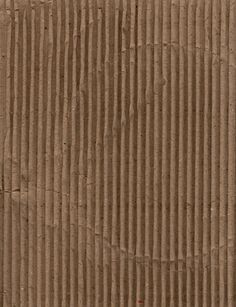 Free High Resolution Textures - gallery - cardboard14